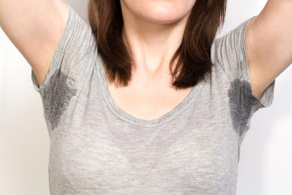 Dermatologen Berlin behandelt Hyperhidrose