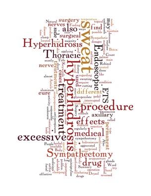 Hautarzt Berlin erkennt Hyperhidrose
