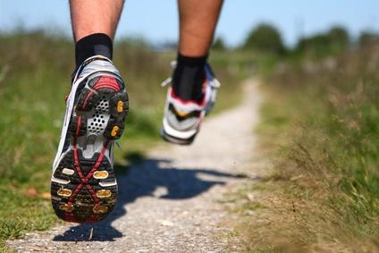 Fußschmerzen - Fußbrennen