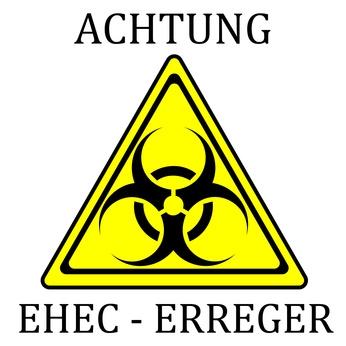 Blut Im Stuhl Hämatochezie Meläna Citypraxen Berlin