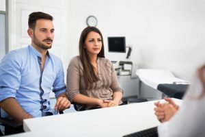 HPV-Infektion (Humane Papillomaviren)