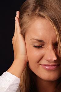 Bei Stress oder psychischer Belastung können Entspannungsmethoden helfen